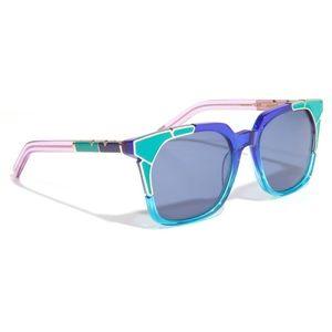 Pared Eyewear Sunglasses
